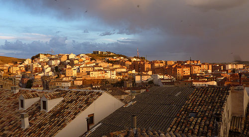 Living in Cuenca, Spain: An Affordable Medieval City Close to Madrid