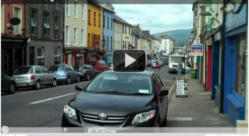 Video: Homes for Less Than $175,000 in Dungarvan, Ireland