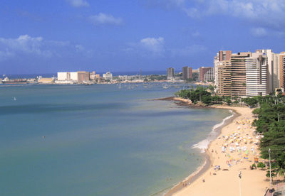Revealed: The Top Real Estate Market in Brazil