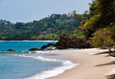 Easy, Affordable, Convenient: Retiring in Costa Rica
