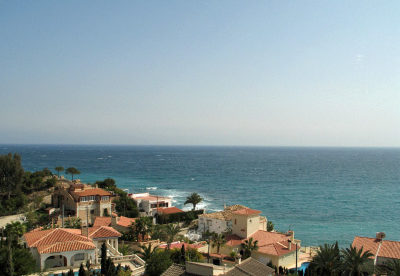 A Travel Writer's Favorite Beach Getaway