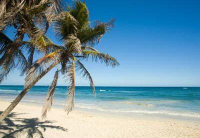 Revealed: Secret Caribbean Property Deal