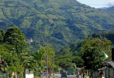 The Low Cost of Living in Ecuador
