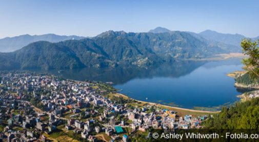 lake-phewa-tal-nepal