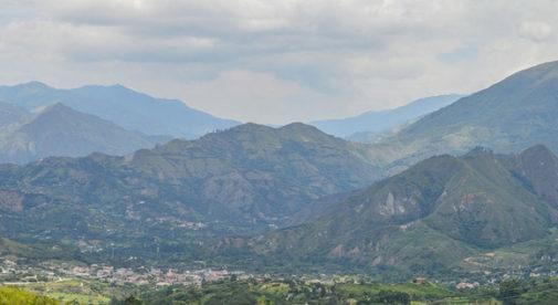 vilcabamba-good-life