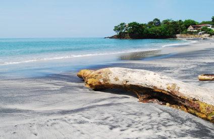 How Panama Changed Everything