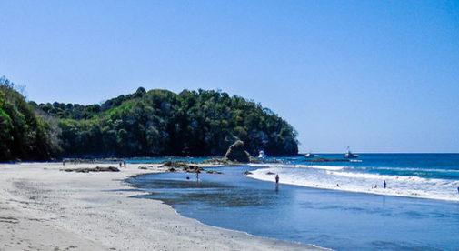 playa-carillo-pacific