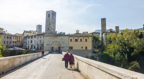 ascoli-piceno-italy