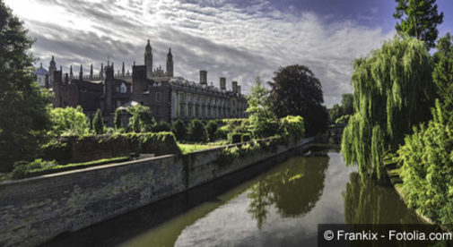 cambridge-england