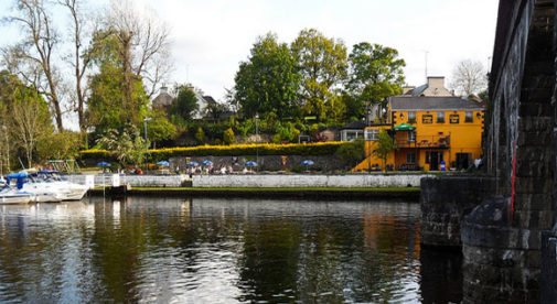 carrick-on-shannon-travel