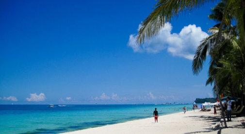 boracay-white-beach