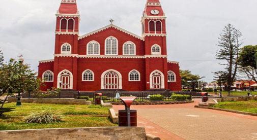 grecia-church-costa-rica