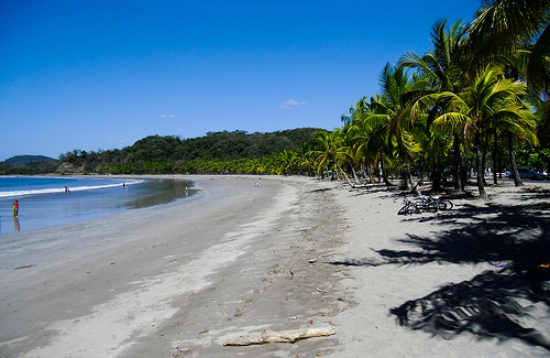 Travel to Costa Rica for Low-Cost Dental Care