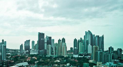 panama-city6