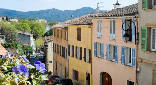 pierrefeu-provence
