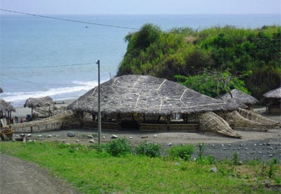A Coastal Destination in Ecuador You Probably Never Heard Of.