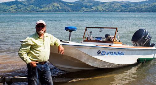 costa-rica-fishing