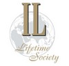 International Living's Lifetime Society