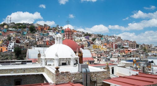 guanajuato-mexico-healthcare