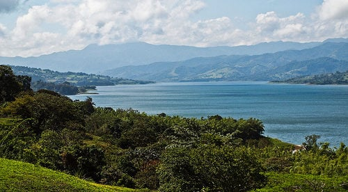These Expats Discovered Their Paradise in Costa Rica