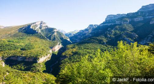 france-pyrenees
