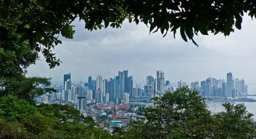retire-in-Panama