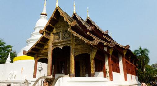 chiang-mai-rent