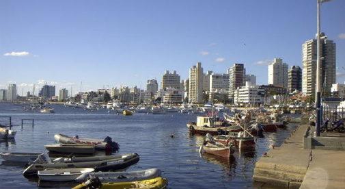 Five Reasons to Live in Punta del Este, Uruguay