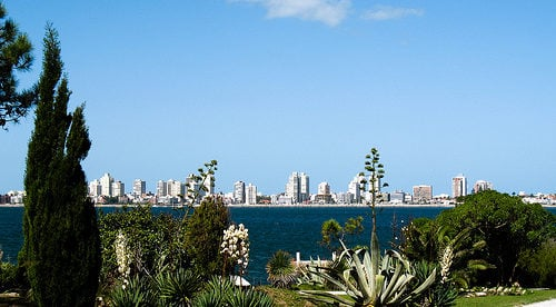 Affordable Properties in the Best Areas of Punta del Este, Uruguay