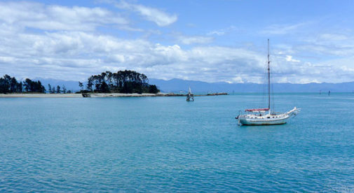 tasman-bay-new-zealand