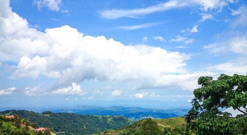 costa-rica-san-ramon