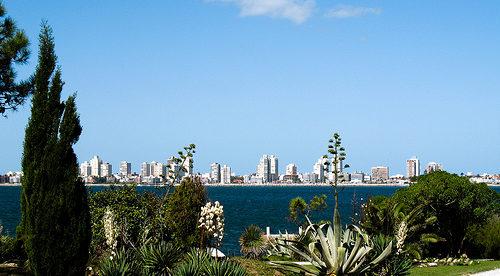 """Million-Dollar Addresses for $150K"" in Punta del Este, Uruguay – internationalliving.com"