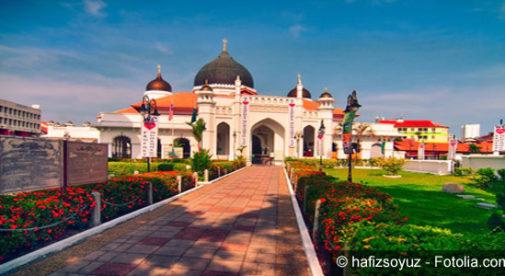 penang-temple