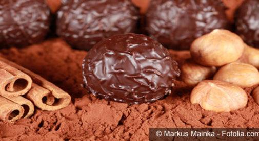 costa-rica-chocolate