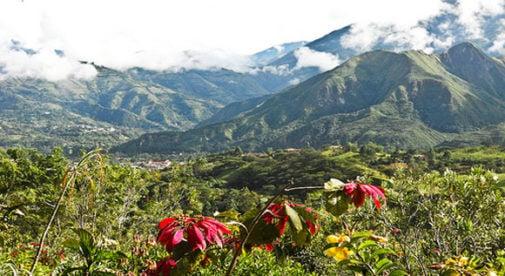 vilcabamba4