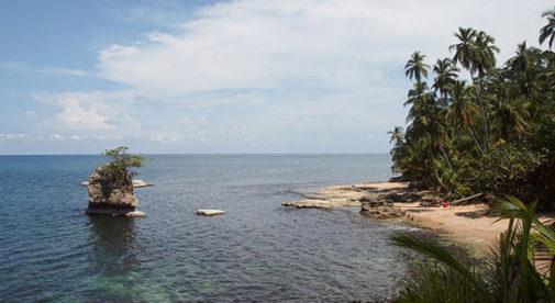 costa-rica-Costa-ricas-g