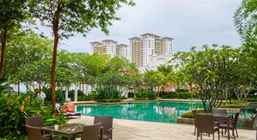 georgetown-malaysia