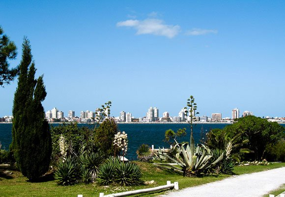 Uruguay Visa and Residency Information