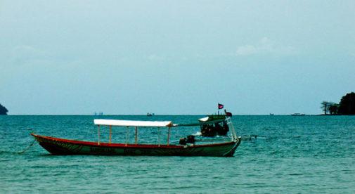 sihanoukville-cambodia