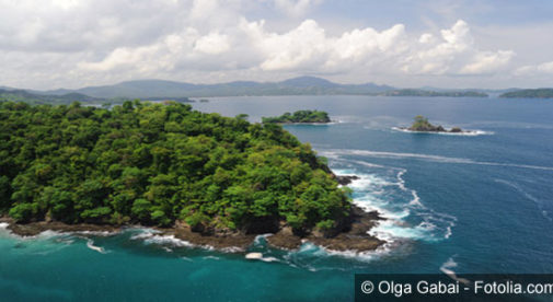 tamarindo-costa-rica