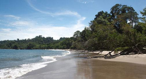 manual-antonio-costa-rica
