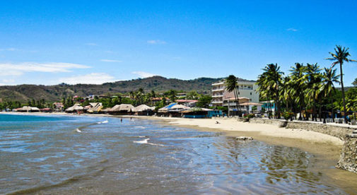 nicaragua-reaons-to-love