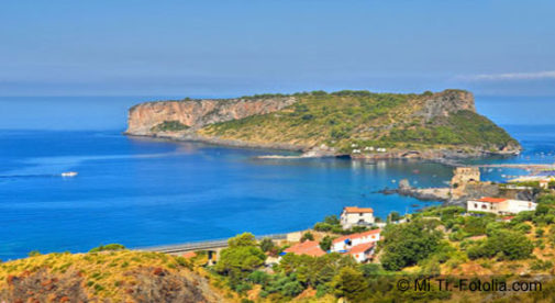 Scalea-in-Calabria