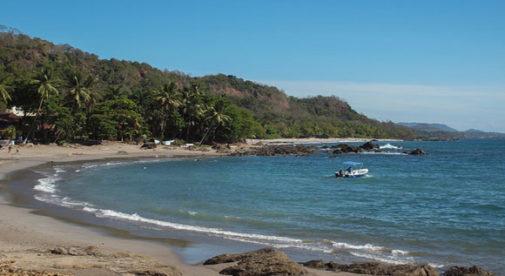 costa-rica-beach