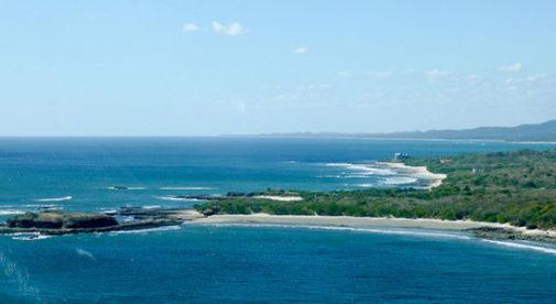 nicaragua-pacific