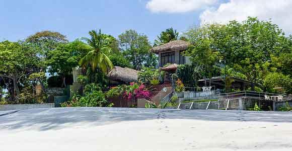 Real Estate in Coronado, Panama