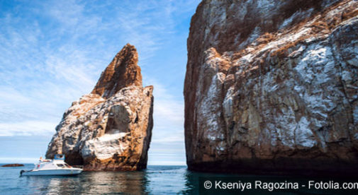 galapagos-cliffs