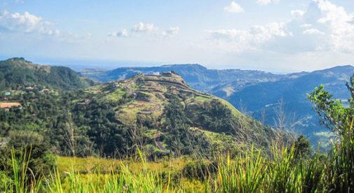 panama-highlands