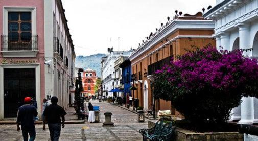 san-cristobal-mexico