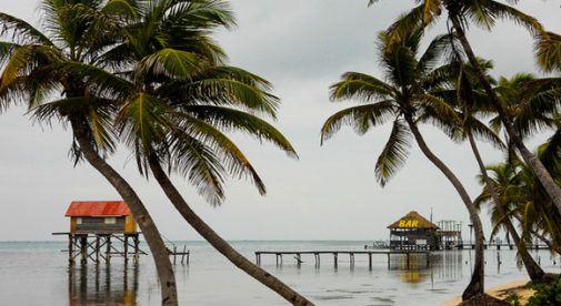 belize-placencia2